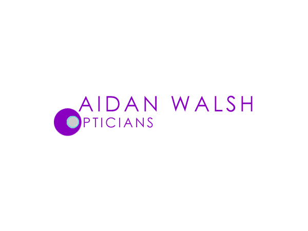 Aidan Walsh Optician