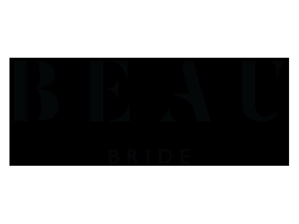 Beau Bride