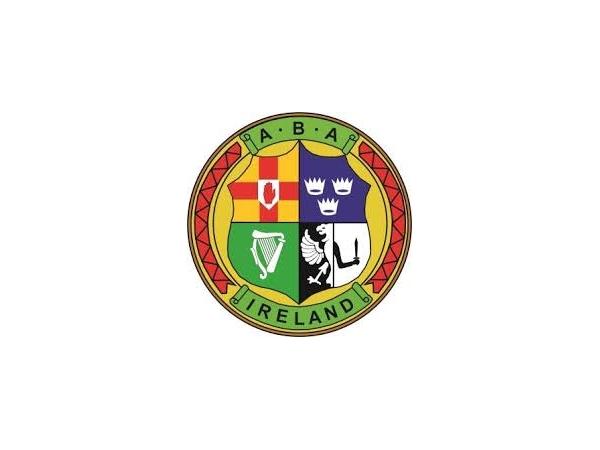 Tullamore Boxing Club