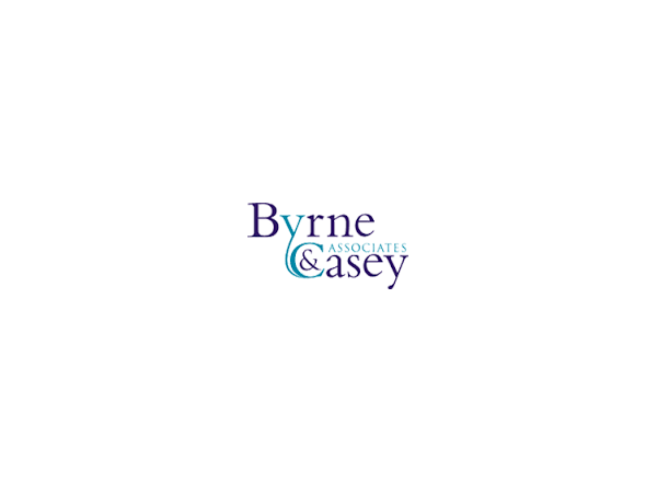 Byrne Casey & Associates