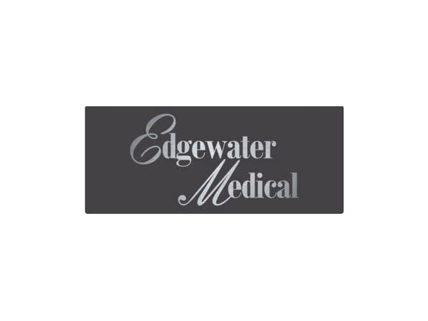 Edgewater Medical