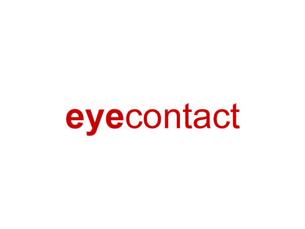Eyecontact Opticians