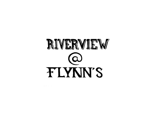 Riverview @Flynn's