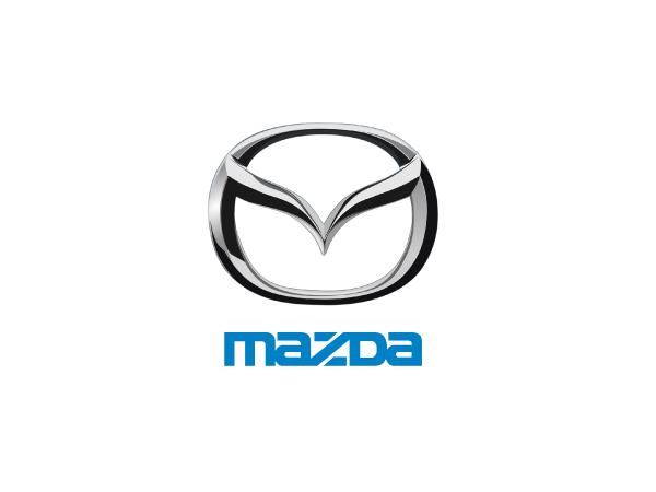 Colton Mazda
