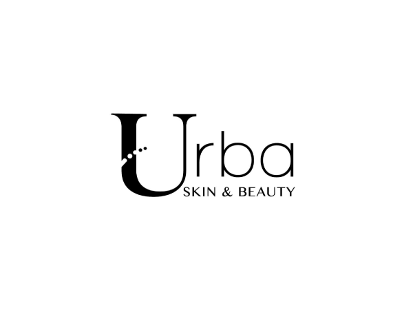 Urba Skin & Beauty