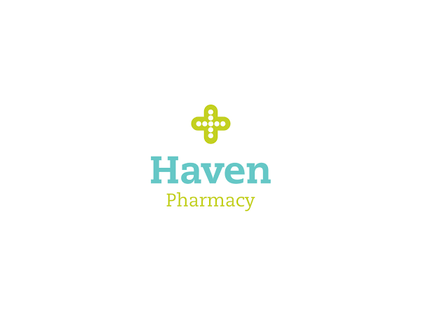 Haven Pharmacy