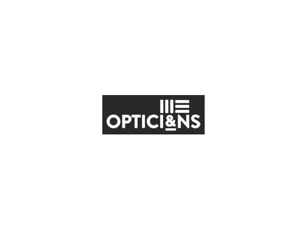 Mullingar Opticians