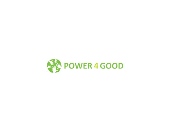 Power 4 Good