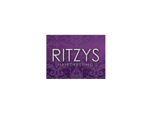Ritzys