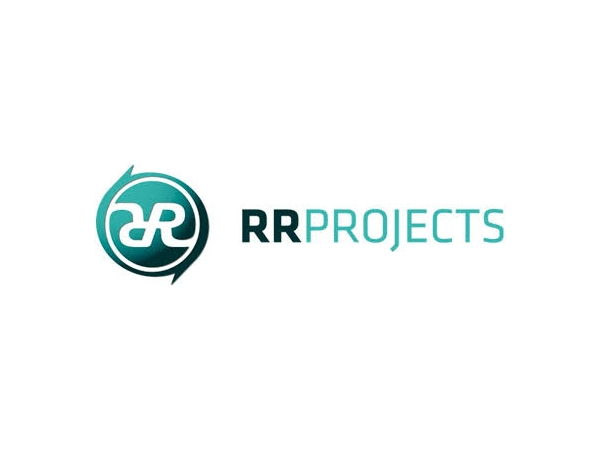 RR Projects
