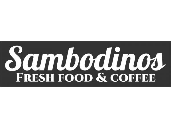Sambodinos