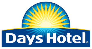 Days Hotel