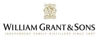 W Grant