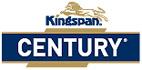 Kingspan Century